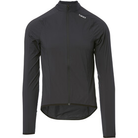 Giro Chrono Expert Wind Jacket Herre black